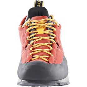 La Sportiva Boulder X Calzado Hombre, red